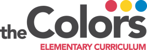 The Colors - Elementary Curriculum