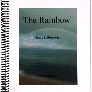 Rainbow Science - Year 2 - Lab Workbook - Beginnings Publishing