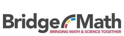 Bridge Math - Logo - Beginnings Publishing